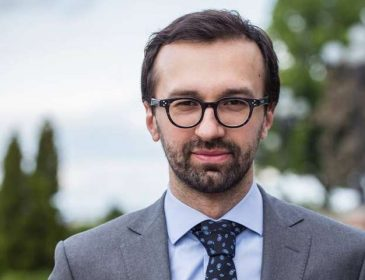 """На автобусах «Богдан» можна возити худобу, а не поранених…"": Лещенко зробив гучну заяву"