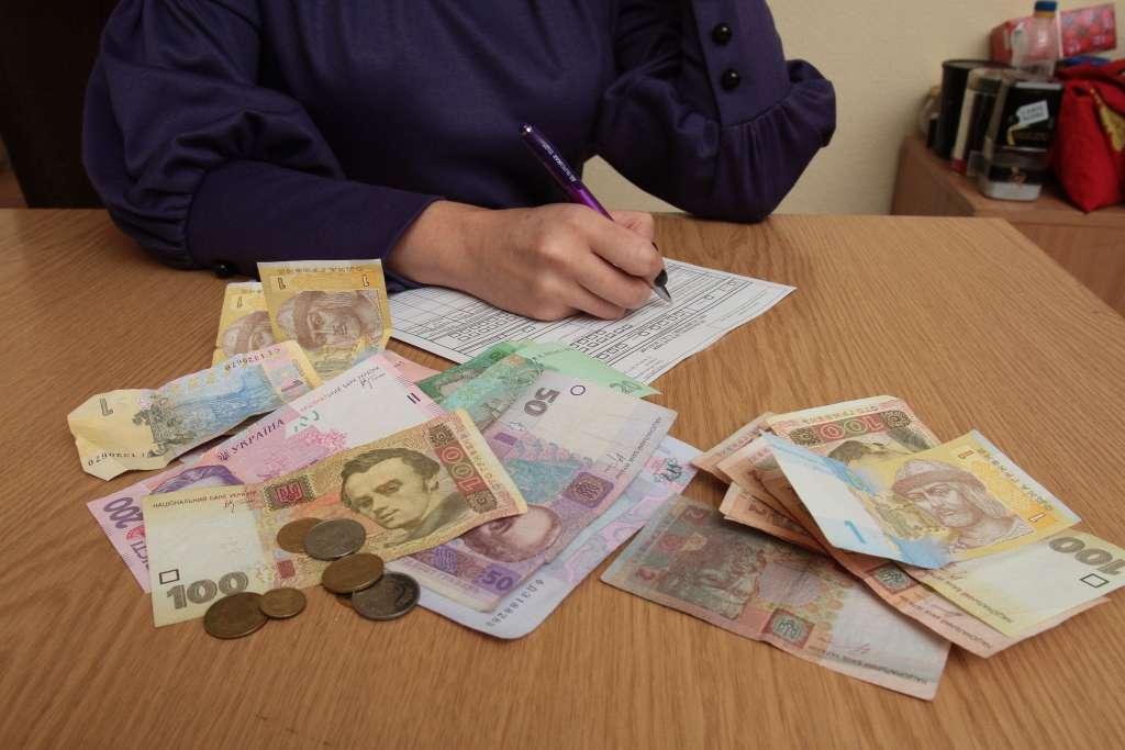 Власникам цих пристроїв світять штрафи в розмірі від 510 до 680 грн: В українців вилучатимуть телефони