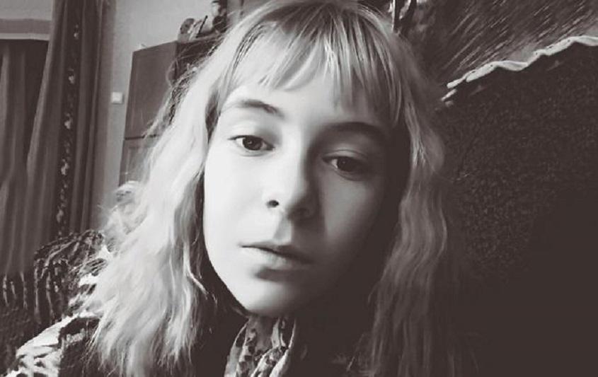 """""""Цікавилася як правильно зробити петлю"""": Загадкова смерть 12-річної школярки сколихнула область"""