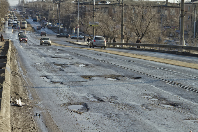 """""""В Україні будуть платні дороги"""": В Кабміні розповіли коли це може статися"""