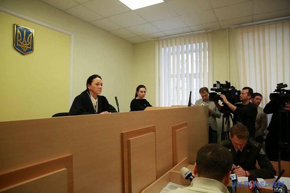 """""""Замах на вбивство, співпраця з ФСБ і…"""": У чому звинувачують затриманого нардепа-втікача"""