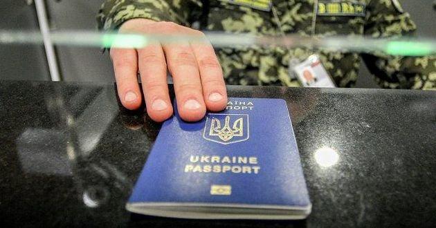 Паспорт потрібно міняти вже зараз: Юрист дала неочікуване пояснення