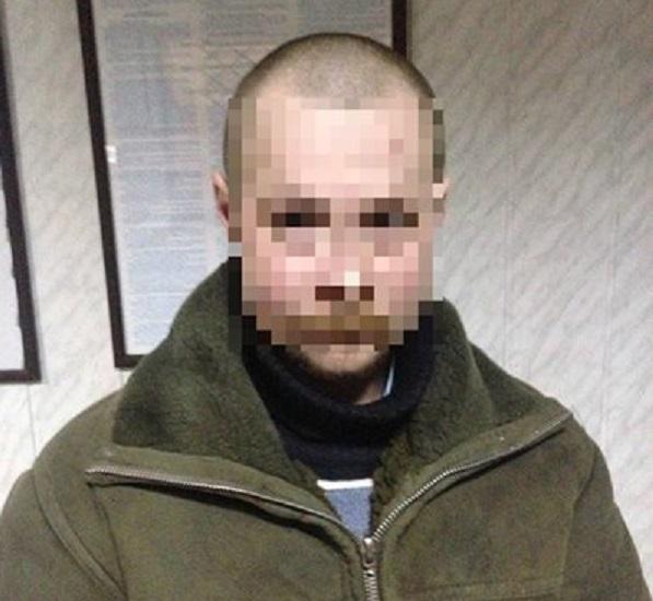 """""""Ґвалтував сина протягом двох років"""": На Житомирщині впіймали серійного педофіла"""