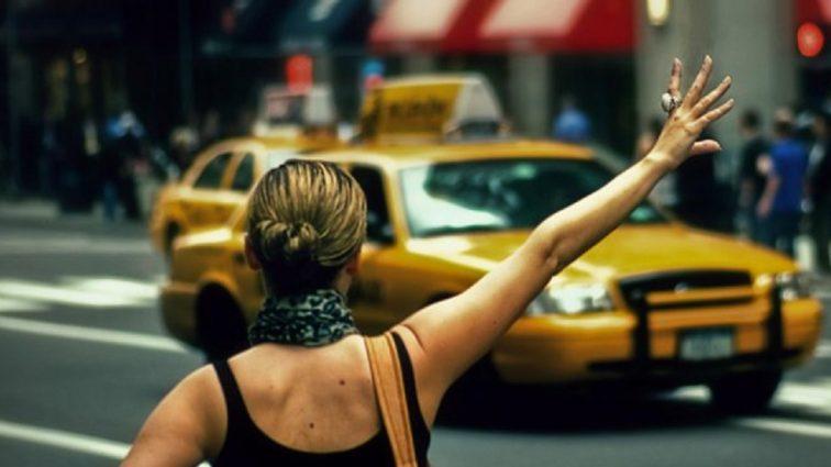 """""""Силою засунув в автомобіль і поглумився"""": Таксист згвалтував свою клієнтку"""