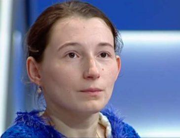 """""""Все життя вона провела у дворі…"""": Рідні 26 років знущались над дівчиною і здавали її у рабство"""