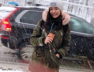 Скандал навколо самогубства студентки в Києві продовжує набирати обертів: В університеті терміново почали звільняти…
