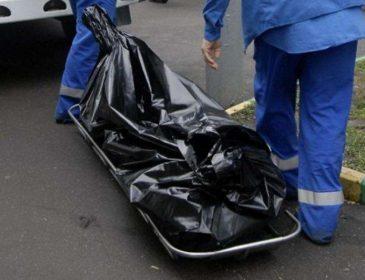 """""""Їх шукали кілька днів, а знайшли без одягу"""": Пара загинула у власному автомобілі під час близькості"""