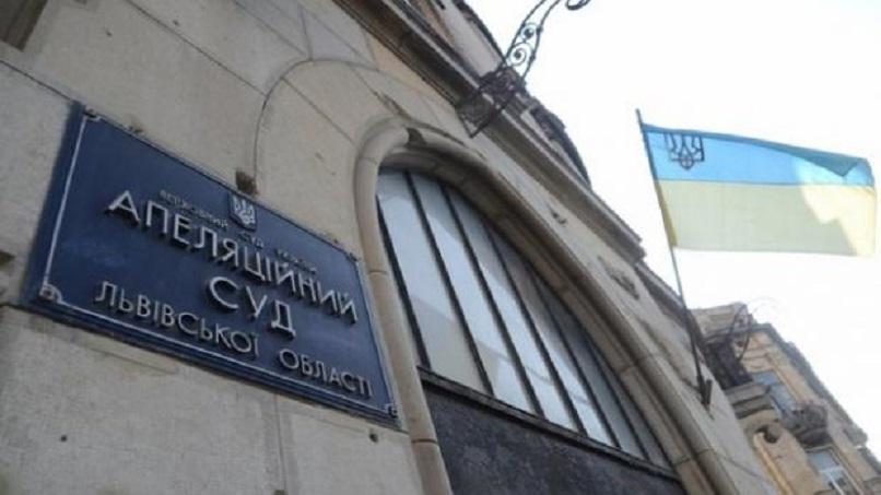"""""""Поки вона допивала каву…"""": Через безвідповідальність матері львівська вчителька заплатить 300 тисяч за смерть учня"""