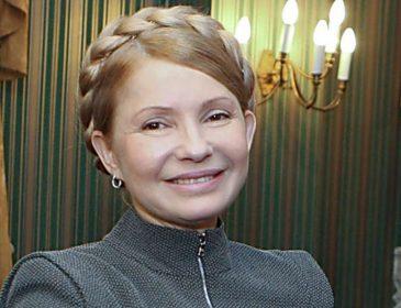 """""""Юля, не посміхайся, у тебе справи не набагато кращі!"""": Тимошенко привселюдно потрапила у незручне становище у Мюнхен"""