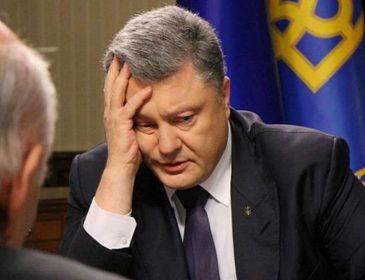 Порошенко має відповісти за свої вчинки: Відомі українські журналісти зробили гучну заяву