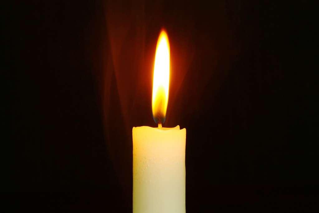 """""""Пішов додому до Бога…"""": Помер відомий священик, якого звільнили з полону російських найманців"""