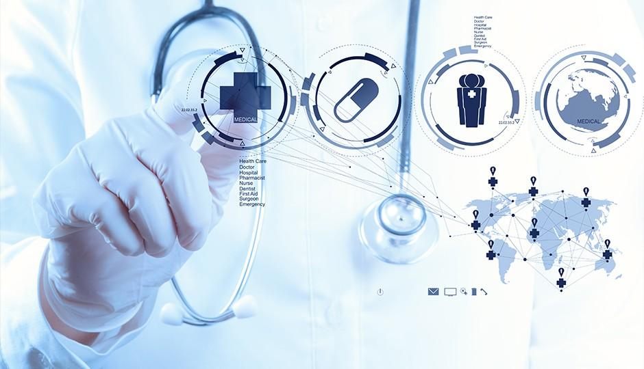 """""""З 1 квітня терапевти, педіатри та сімейні лікарі прийматимуть тільки…"""": Що зміниться для пацієнтів, дізнайтесь деталі"""