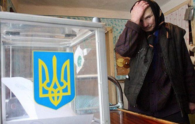 Як українці будуть голосувати на виборах: В закон внесли вже більше 4000 поправок