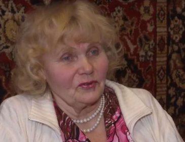 """""""Пообіцяли підвищити пенсію і…"""": Пенсіонерка розповіла всю правду про агітаційний ролик Порошенка"""