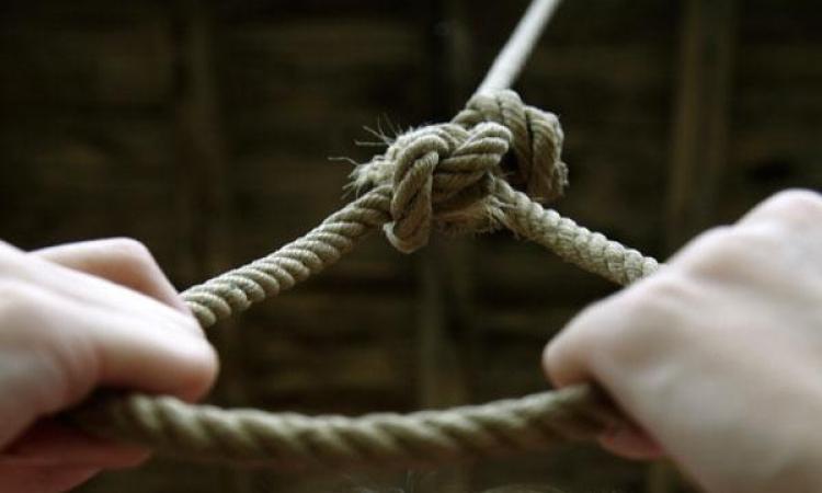 """""""Довго боровся з депресією"""": Племінник лідера держави покінчив життя самогубством"""