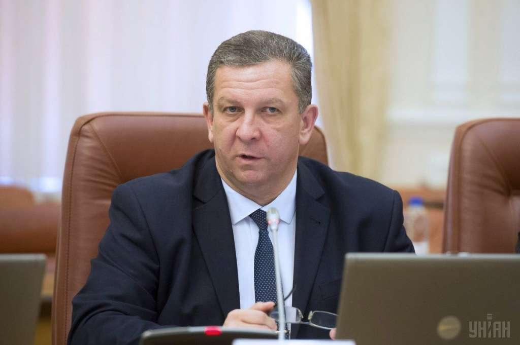Оформляти субсидії потрібно буде по-новому: Рева розповів, що і коли чекає українців