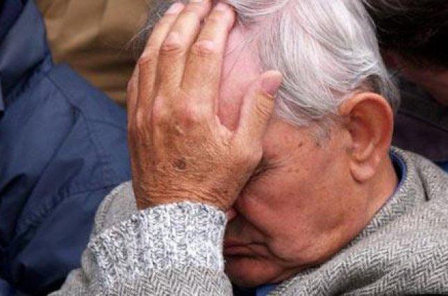 """""""Підвищать пенсійний вік після того як…"""": Українців """"ощасливили"""" нововведеннями"""