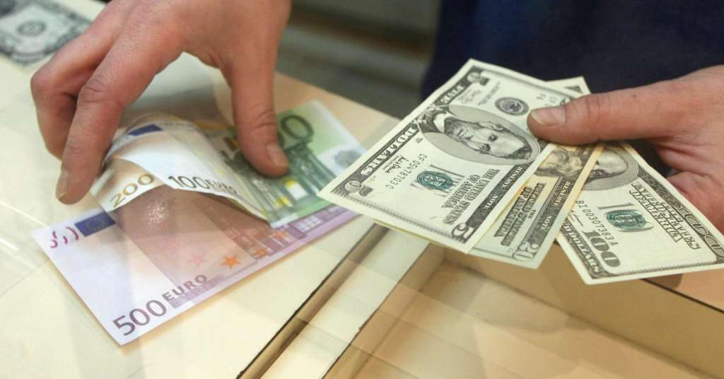 Новий сюрприз від Нацбанку: Долар різко здорожчає, названо причини