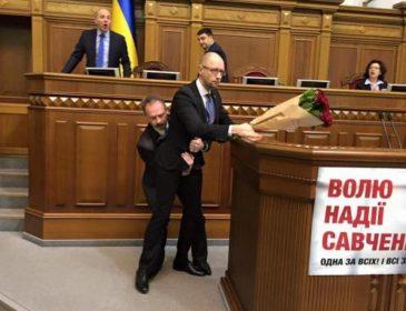 «Живучий як собака»: Вся правда про бешкетника – народного депутата Олега Барну