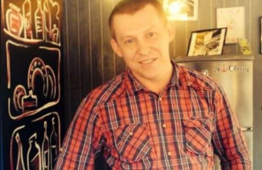 """""""Одним ударом ножа в серце без шансів на порятунок"""": З'явилися подробиці про вбивство на зупинці в Києві"""