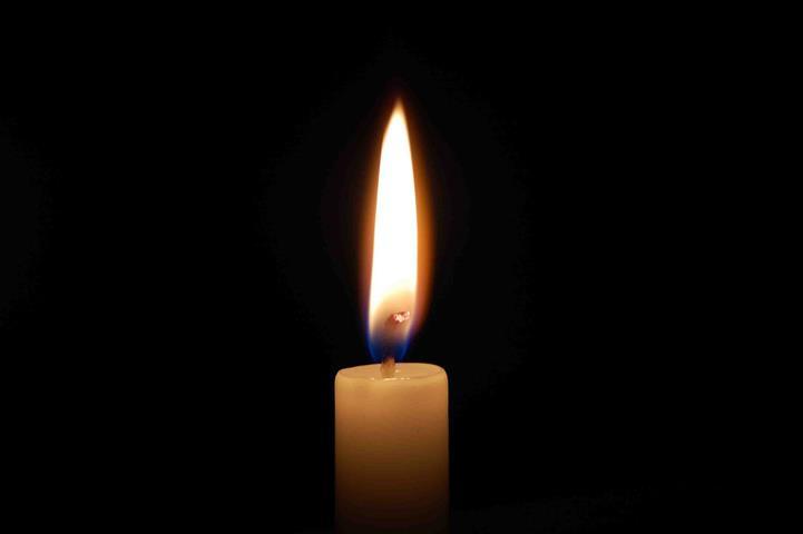 Велика втрата: Помер великий українець, видатний науковець. Він був моральним авторитетом для кожного