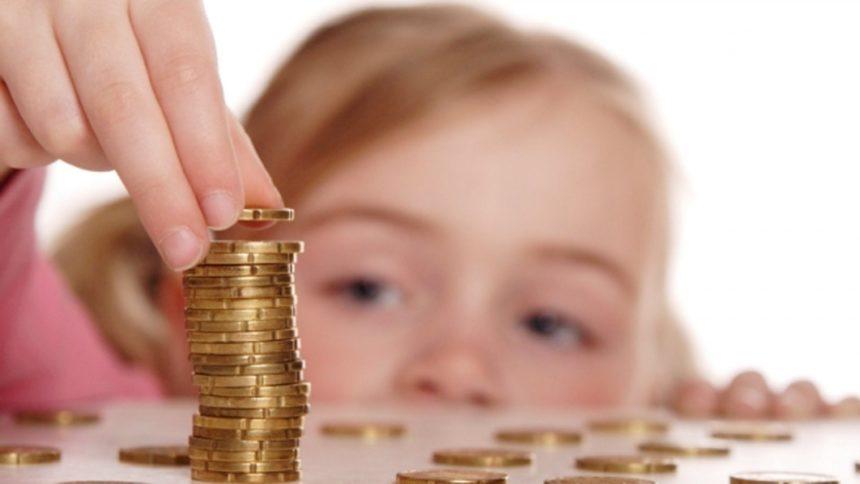 Стало відомо, на які соціальні пільги можуть розраховувати батьки двох малолітніх дітей