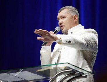 """""""Пастор не врятував"""": Парафіянка церкви Мунтяна втопила хвору доньку"""