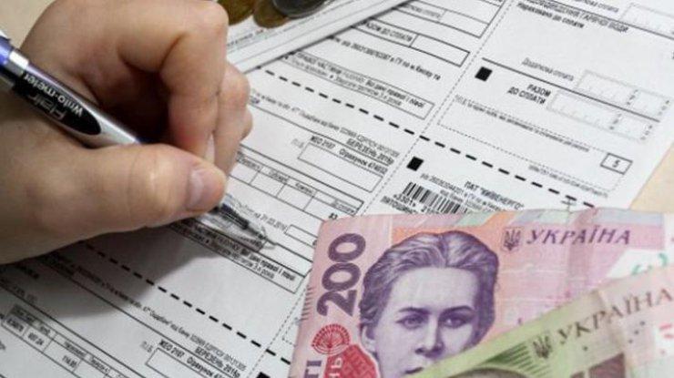 """""""Можна заробити до 10 тис. грн"""": В Україні монетизують субсидію, ось як заробити """"надбавку"""" до пенсії"""