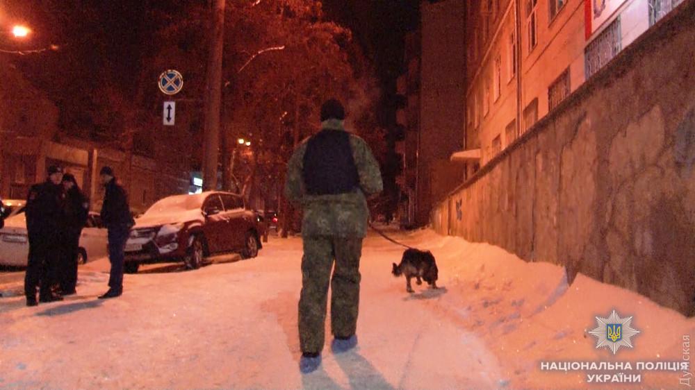 Моторошне вбивство: В Одесі посеред вулиці знайшли жіночу голову, а тіло виявили в квартирі