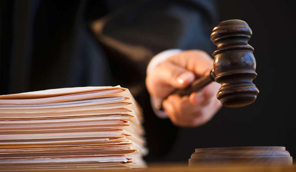 У Херсоні суд взяв під варту «екс-міністра» окупованого Криму