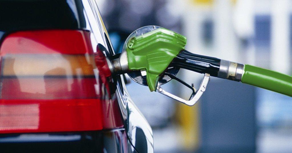 Ви це вже бачили? В Україні кардинально змінилися ціни на паливо, ось що відбувається