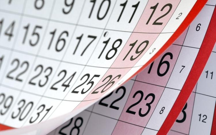 Вихідний не для всіх: Чому і хто зможе відпочивати в понеділок 19 березня