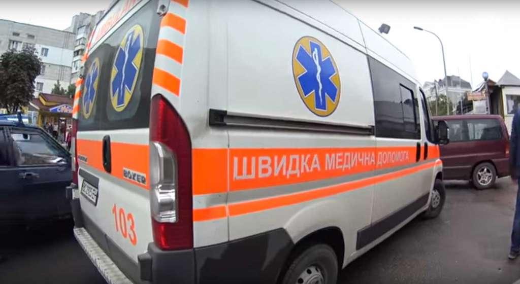 «Терміново госпіталізований до лікарні зі струсом»: Під Києвом побили відомого депутата