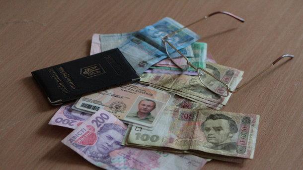 """""""Питання вирішується шляхом укладання…"""": Як працювати за кордоном, щоб отримувати пенсію в Україні"""