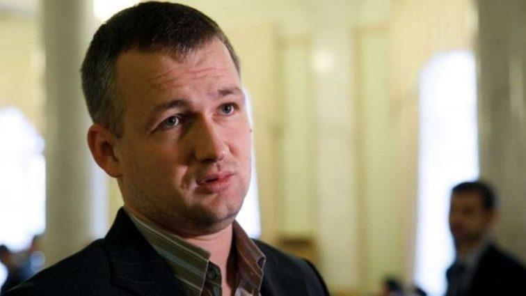 """""""Зовсім страх втратив! Думає, що йому все дозволено"""": Українці закликали ГПУ покарати нардепа Левченка за напад"""