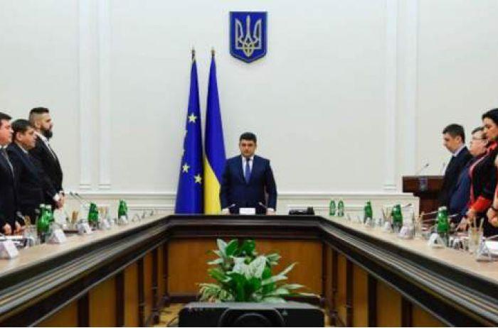 """""""На третьому місці несподівана персона"""": Кого українці хочуть бачити на посаді прем'єра"""