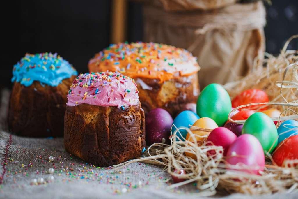 Стало відомо скільки днів українці відпочиватимуть у квітні та на Великдень