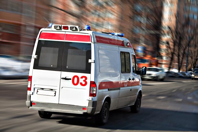 3 рази запускали серце: Померла шестирічна дівчинка, яка травмувалася в школі