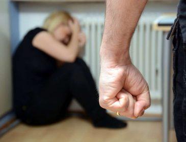 Ревнивець жорстоко вбив свою дружину тільки за те, що вона …