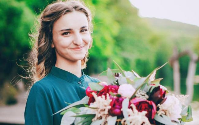 """""""Моя дочка жила"""": Батько дівчини, що загинула у харківській ДТП зробив емоційну заяву"""