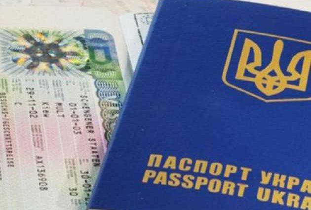 Більше ніяких робочих віз: Новий закон у Польщі для українських заробітчан