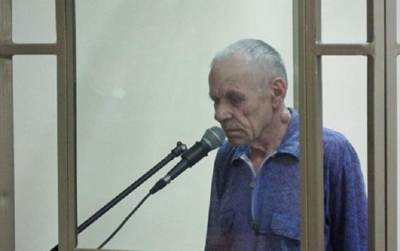"""""""Били так, що двічі був в стані клінічної смерті"""": Українець розповів про тортури у російській в'язниці"""