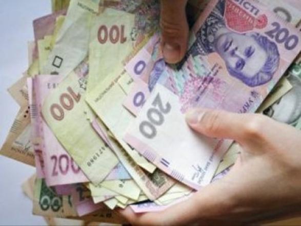"""""""Подайте документи до 30 травня"""": Одноразова грошова допомога від держави. Усе що потрібно знати, щоб отримати її"""