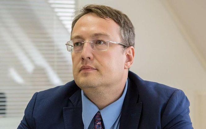 По сусідству з Ляшком: Геращенко переїхав в елітну квартиру за $3 тис в місяць, яку оплачує 62-річний тесть