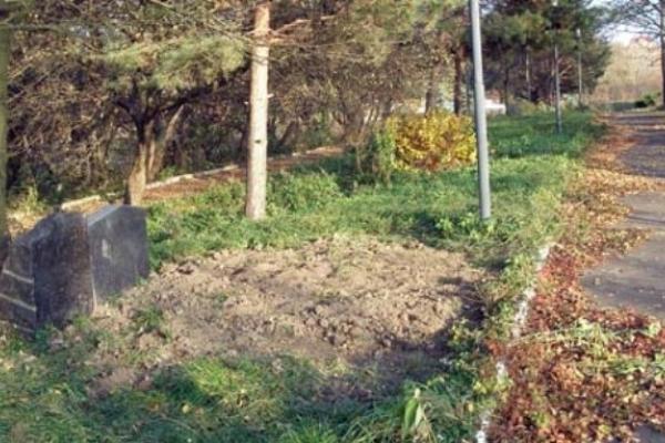 """""""Я намацав голову і витягнув його, але вже пізно було"""": Смерть п'ятикласника у власноруч викопаній ямі"""
