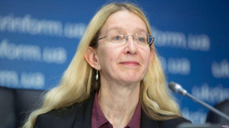 """Руйнівник міфів: Супрун """"відкрила"""" очі українцям на популярний засіб"""