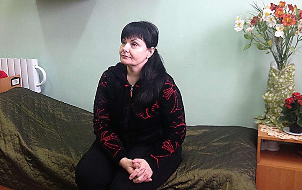 """""""Дитина покинула Україну, як тільки мені винесли вирок…"""": Помилувана довічниця дала ексклюзивне інтерв'ю, родичі убитого приголомшені"""