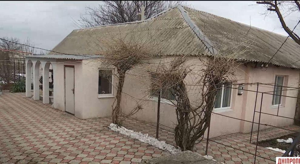 """""""Люди падали замертво там, де їх заставала смерть"""": З'явилися подробиці загадкової загибелі 5 людей на  Дніпропетровщині"""