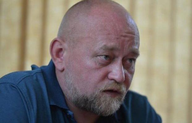 """""""Брав участь в заходах, але…"""": У Медведчука прокоментували зв'язки з Рубаном"""