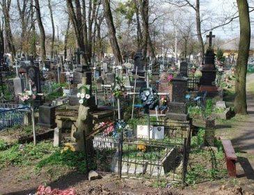 Заради золота і прикрас: Співробітники кладовища відносили черепа в ломбард